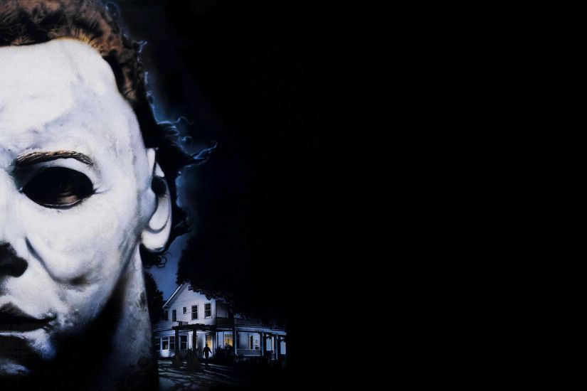 1920x1080 1 Halloween 4: The Return of Michael Myers HD Wallpapers |  Backgrounds - Wallpaper