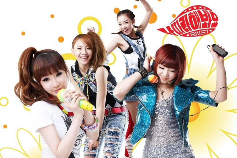 wallpaper.wiki-Kpop-Background-Free-Download-PIC-WPD002098