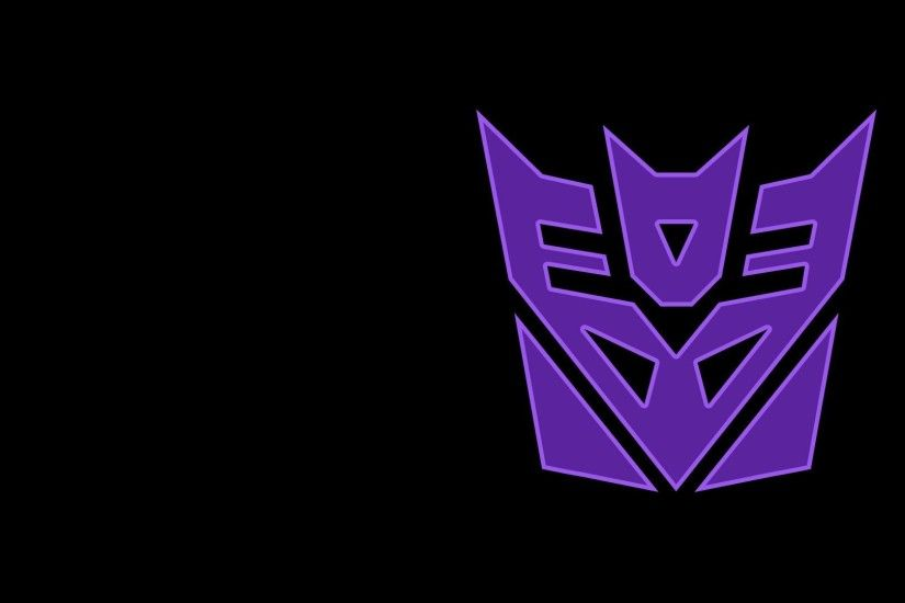 HD Decepticons Background.