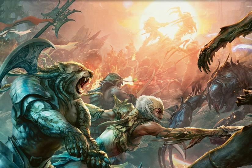 free download magic the gathering wallpaper 1920x1200 download free