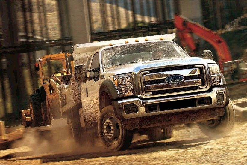 wallpaper.wiki-Cars-bang-ford-truck-photos-PIC-
