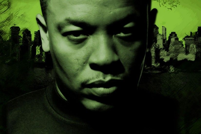 ... 18 dr dre wallpapers in high quality wallinsider com ...