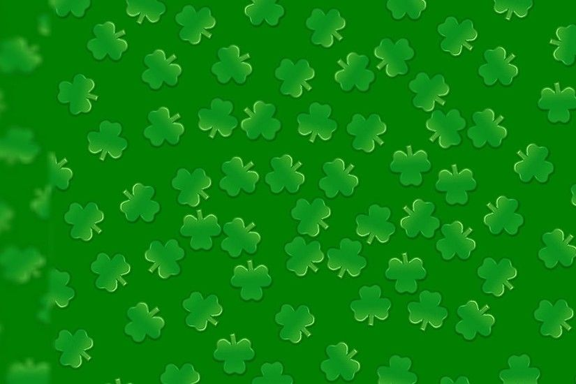 Backgrounds St Patricks Day Desktop HD.