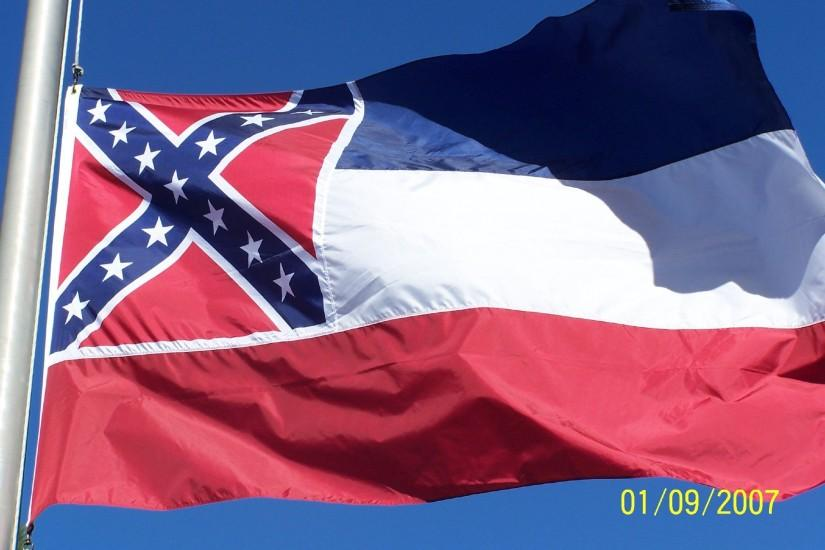 Pin Southern Pride Rebel Flag Wallpaper For Iphone App Info on .