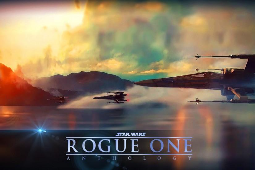 new rogue one wallpaper 1920x1200 for iphone 7