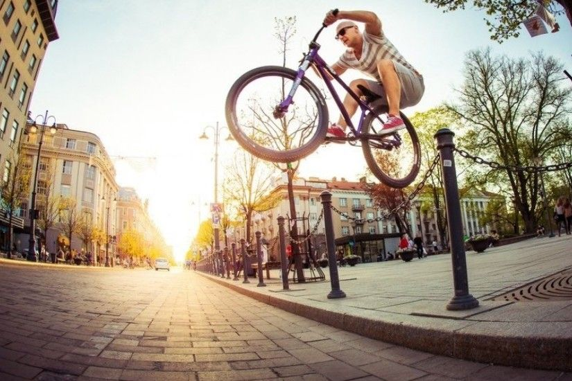 ... Bmx Wallpaper HD BMX Wallpapers and Photos View K Ultra HD | HD .
