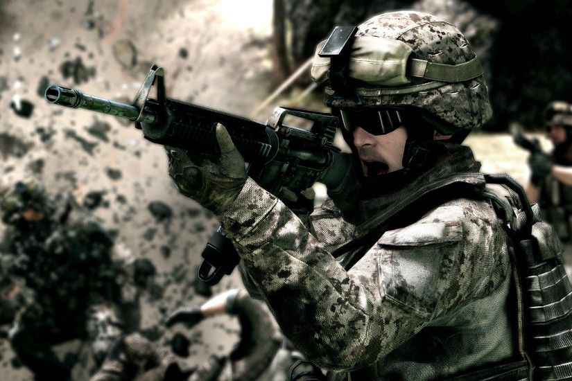 US Army Rangers 2048x1148 wallpapers Source · US Army Infantry Wallpaper 80  images