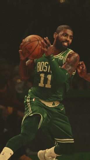 MAs De 25 Ideas IncreAbles Sobre Kyrie Irving Shot En Pinterest