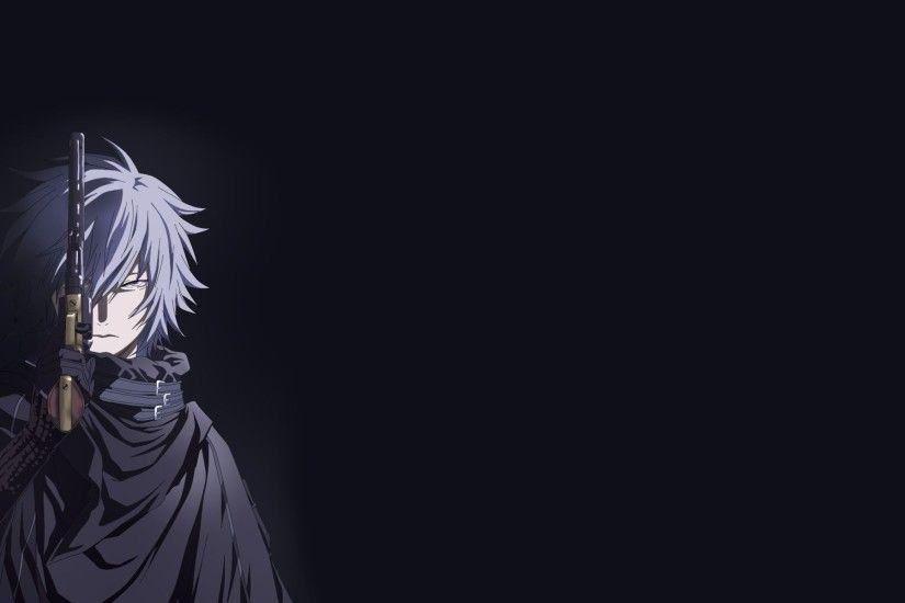 Emo Anime Wallpaper ·① WallpaperTag