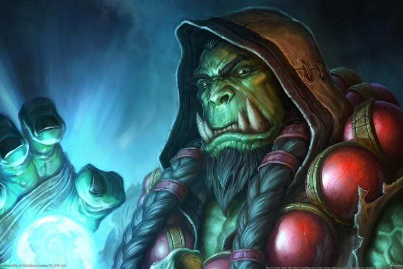 popular hearthstone wallpaper 1920x1080 for pc