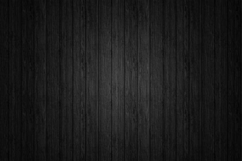 top black texture background 2880x1800 for iphone 6