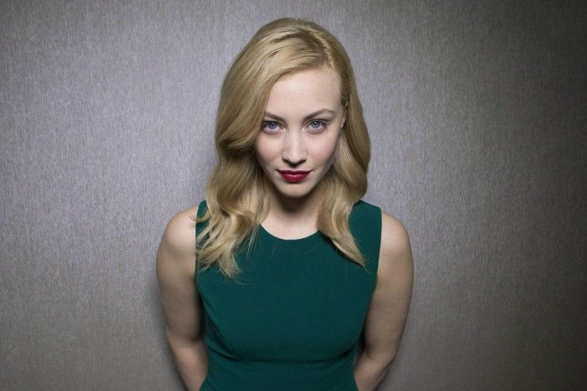 Awesome sarah gadon wallpaper by Ethelbert Williams (2017-03-06)