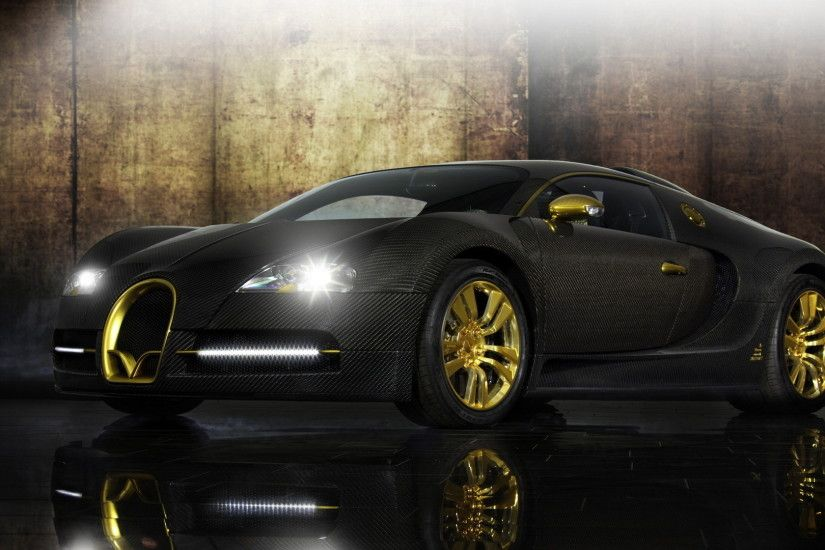 1000 Images About Bugatti Veyron Wallpaper On Pinterest Super Sport Cars  And V12 Engine