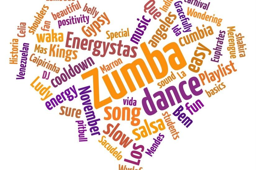Free images of i love zumba Download - 1000 Images About Zumba On ..