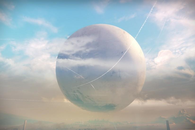 cool destiny wallpaper 1920x1080 images