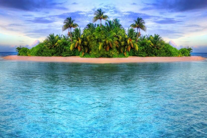 cool tropical wallpaper 1920x1080 for mobile hd