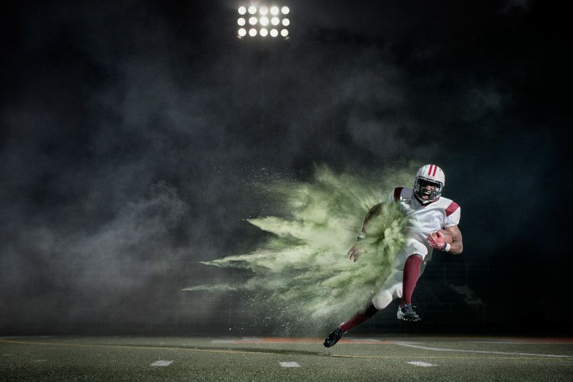 Nike Wallpaper Football Wallpapertag