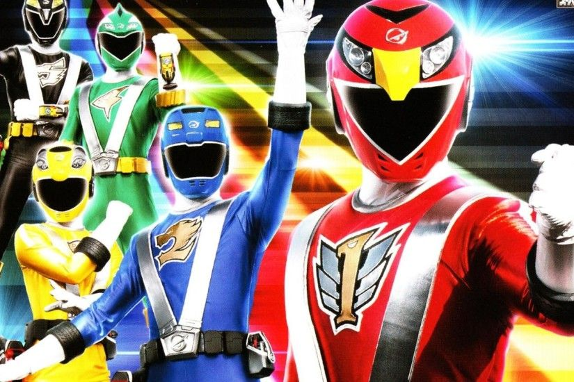 1920x1080 Mighty Morphin Power Rangers Wallpapers HD Wallpapers 1680×1050  Power Rangers Backgrounds (38