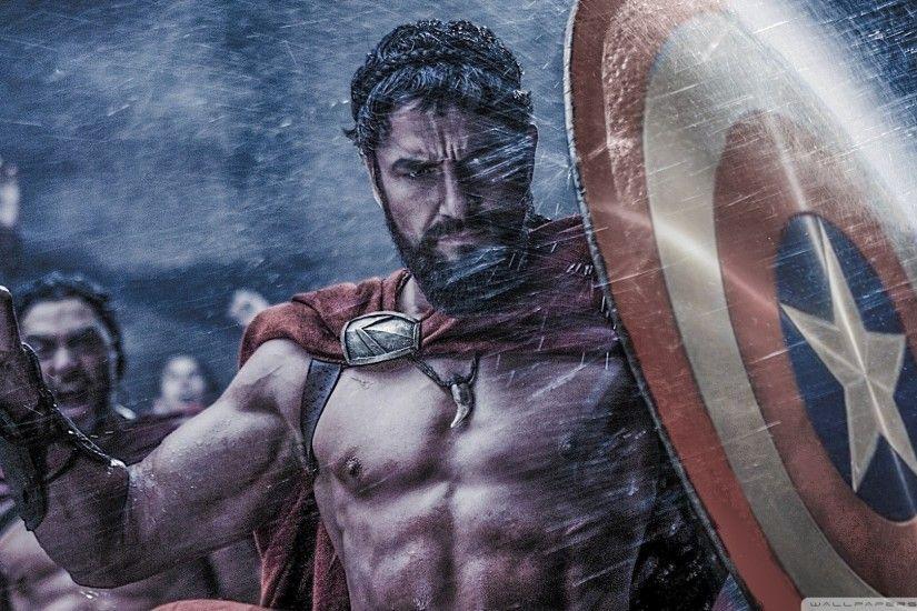 தமிழ்) 300 spartans game download and play for android with.