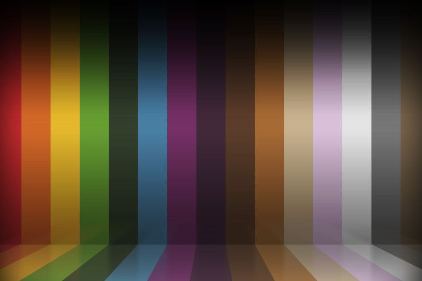 Texture-Wallpaper-color-bars-striped-background-desktop