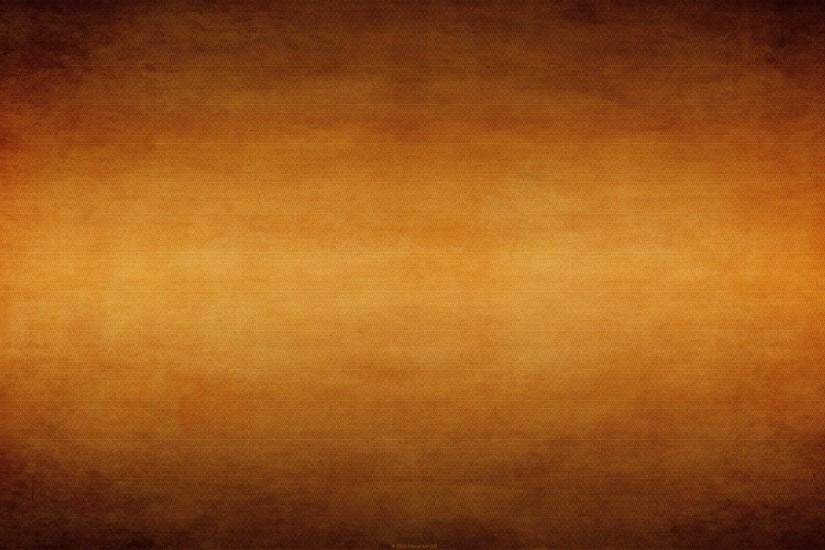 59 Wallpaper Brown Pictures; Brown Wallpapers, Pictures, Images ...