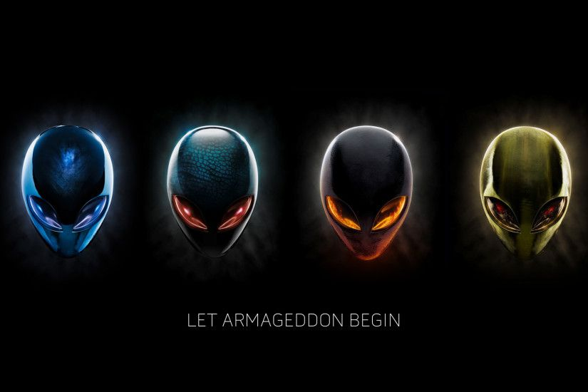... alienware wallpaper 2 ...
