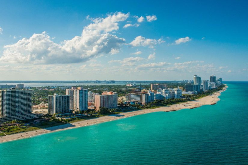 Related Desktop Backgrounds. Miami South Beach