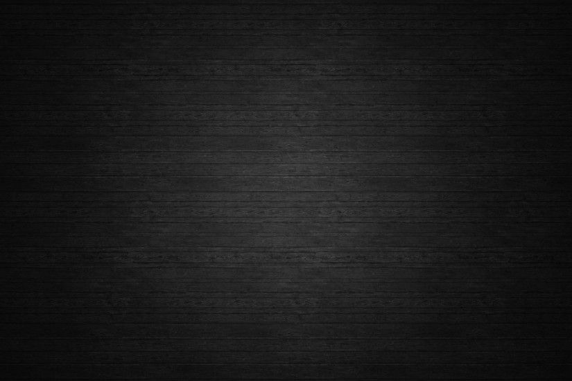 Black In Abstract Wallpaper Backgrounds