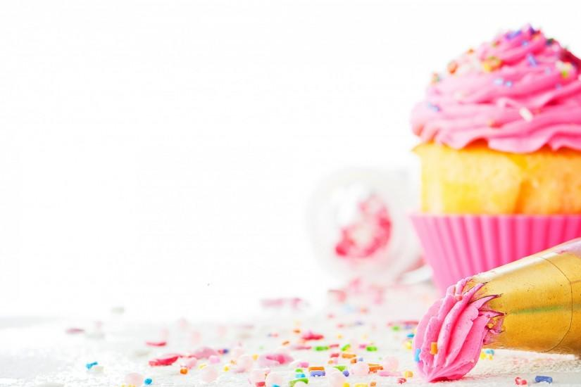 Cupcake Computer Wallpapers, Desktop Backgrounds | 2560x1600 | ID .