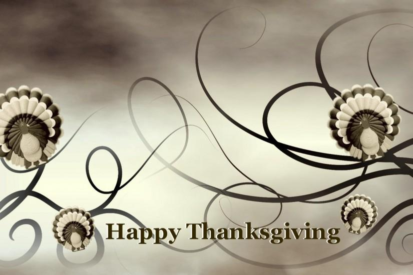 best thanksgiving backgrounds 1920x1080 for android 40