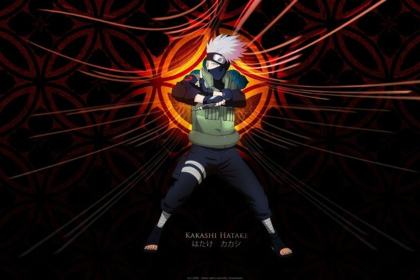 Naruto-Shippuden-Awesome-Phone-Wallpaper-Download-Free