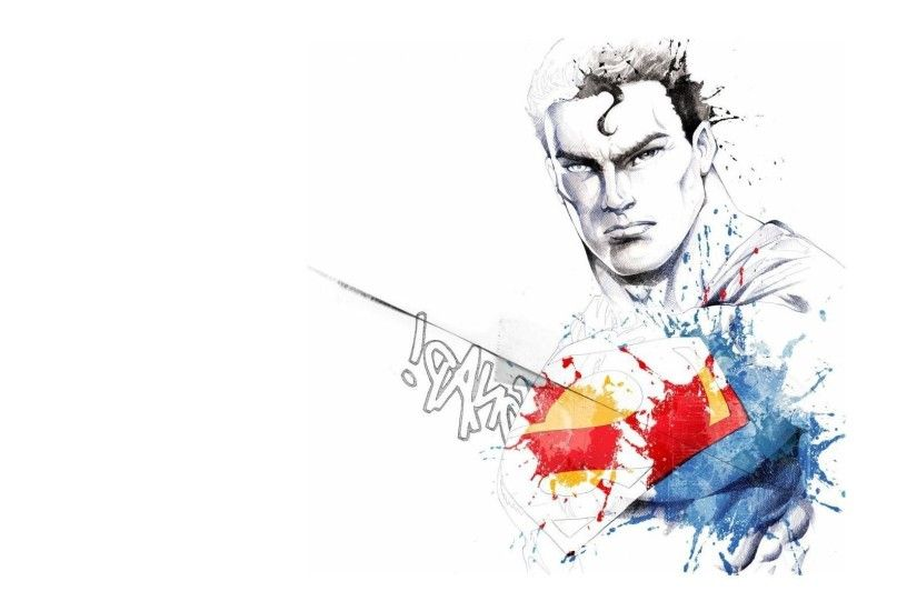 ... hd superman wallpapers wallpaper cave; 30 pics of superman in hdq cover  ...