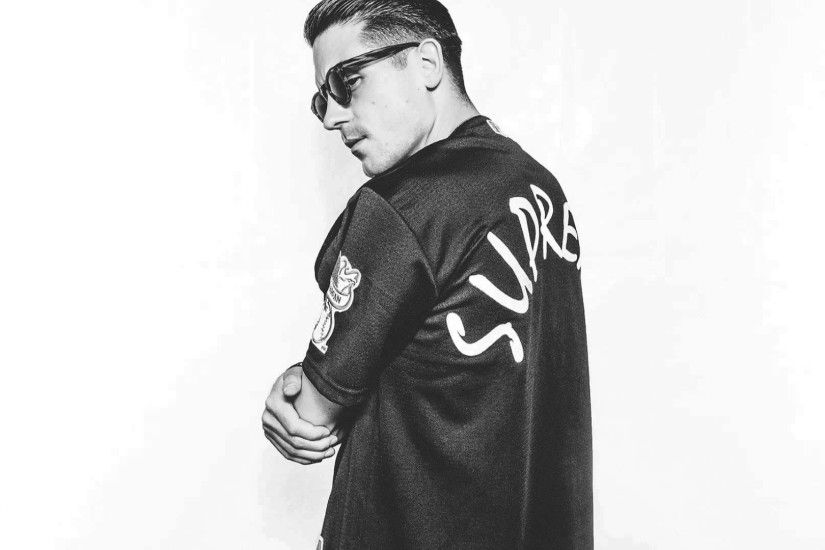 G Eazy Wallpaper