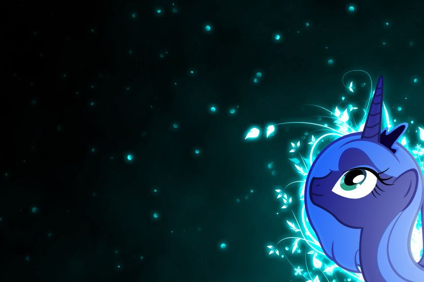 My-little-pony-wallpapers-HD-desktop