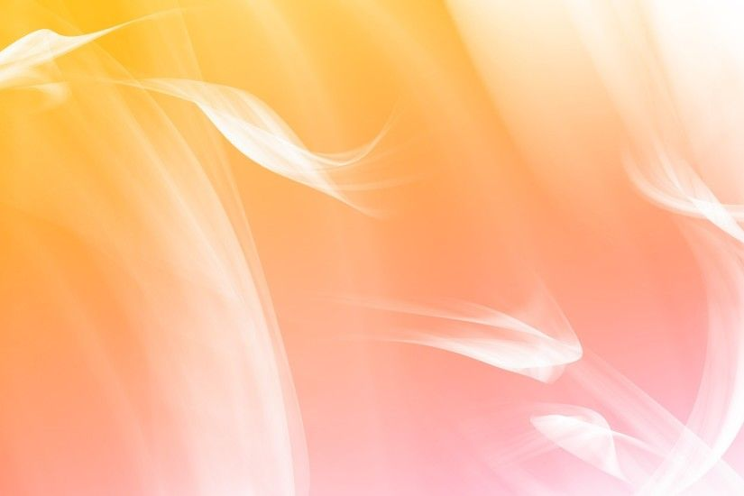 Light Abstract Wallpaper 47480