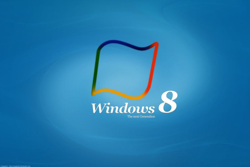30 Official Windows 8 Images, Official Windows 8 Wallpapers .