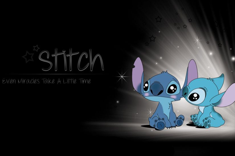 Lilo and Stitch Wallpaper HD for IPhone and Android iPhoneLovely 1920x1080
