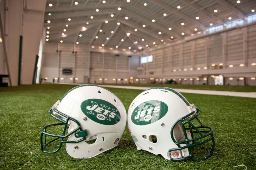 New York Jets, New York Jets Nfl, New York Jets American Football, American