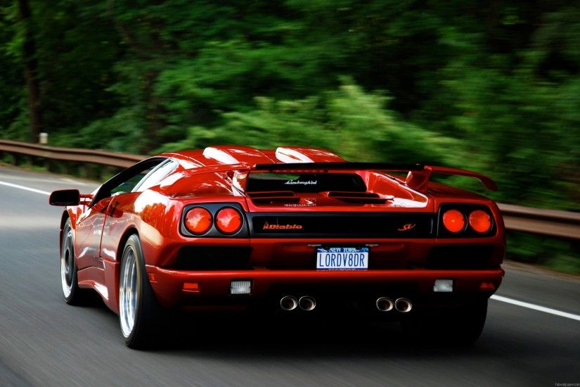 cars wallpapers hd full hd 1080p desktop backgrounds 2560x1600