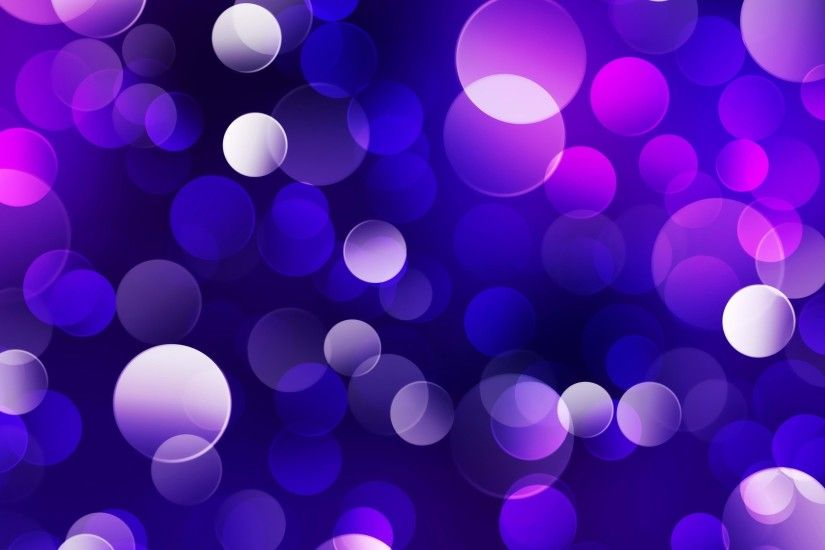 Photo Collection Computer Background Abstract Purple