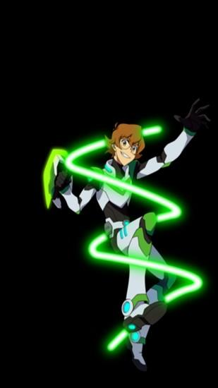 voltron voltron legendary defender pidge voltron pidge voltron wallpaper  voltron wallpapers anime anime wallpaper anime wallpapers