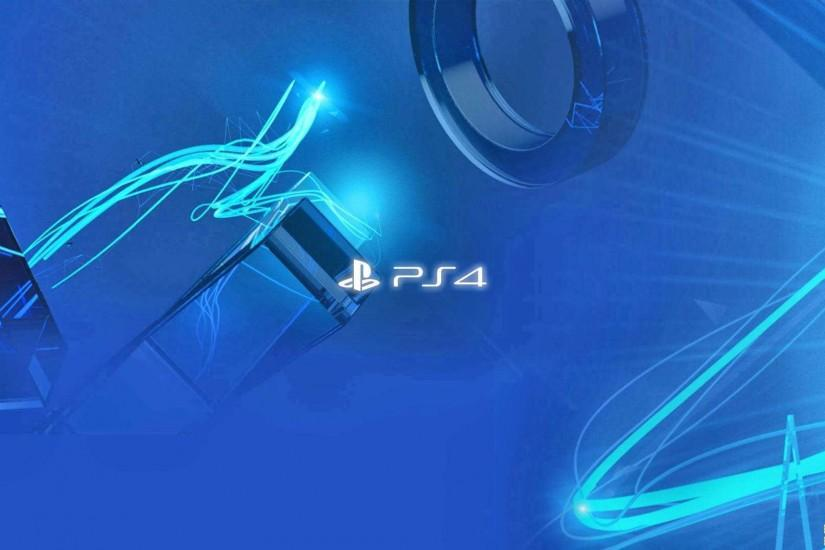 best ps4 wallpaper 1920x1080 notebook