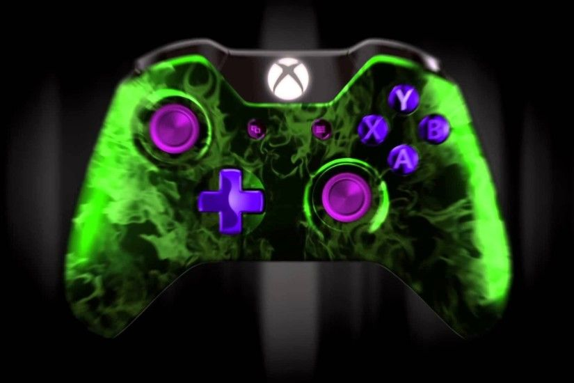 Xbox wallpaper - Steller3D ~ Awesome HD Images, Media and Video .