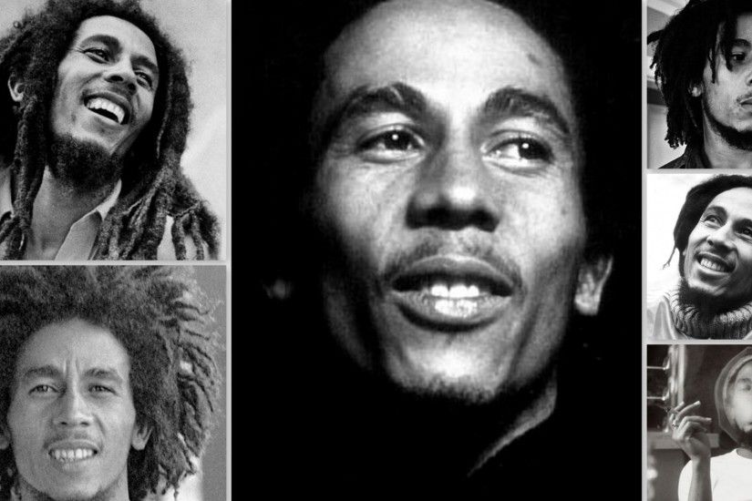 Download Bob marley 8 bit, Bob marley 8 mile wallpaper