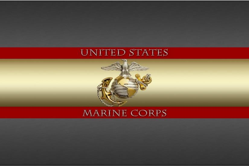 usmc desktop wallpaper