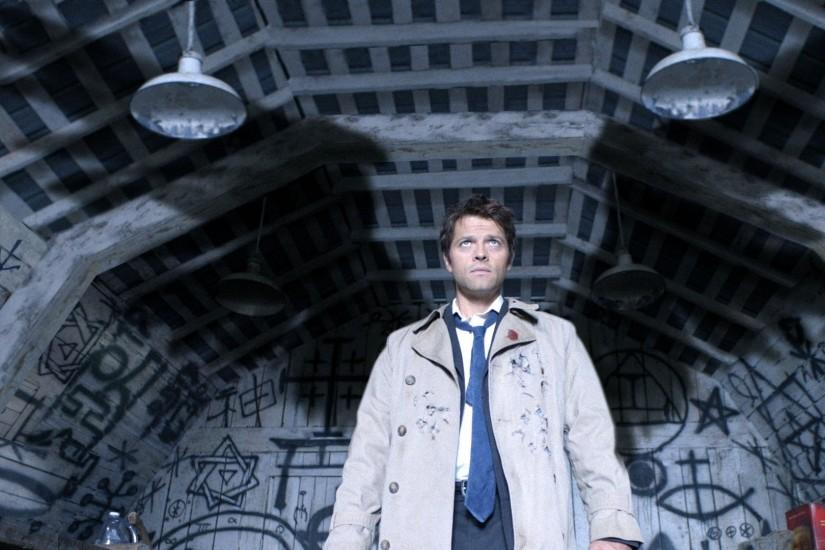 best supernatural wallpaper 1920x1080 for windows 7
