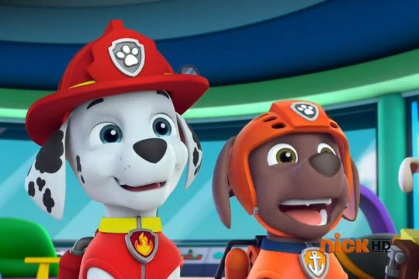 Image - Ghost Cabin (Marshall and Zuma).png | PAW Patrol Relation-Ship Wiki  | FANDOM powered by Wikia