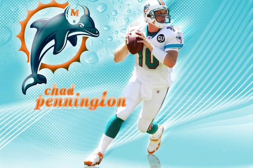 Miami Dolphins wallpaper | Miami Dolphins wallpapers