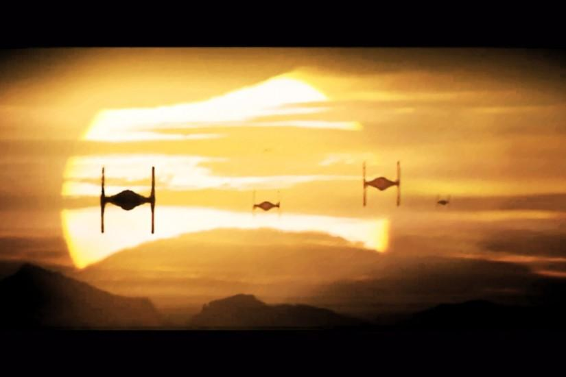 star wars the force awakens wallpaper 1920x1080 for ipad pro