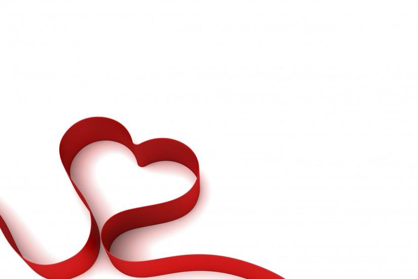 full size heart background 2560x1920 for samsung galaxy